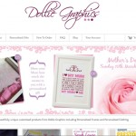 Dollie Graphics